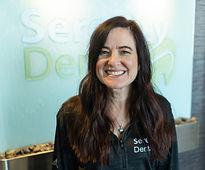 Serenity Dental 2.21.2020-0454.jpg