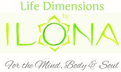 ILONA-logo1 (6).jpg