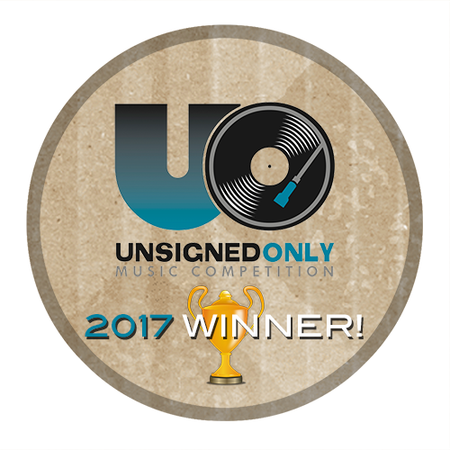 UO2017WinnerButton.png