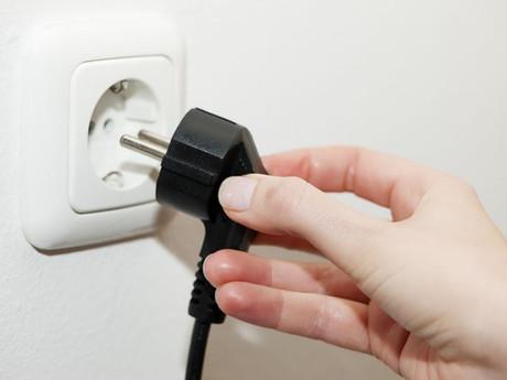 Stromanbieter wechseln und Jahr für Jahr Geld sparen