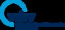 VDIV_Logo_LV_ST_RGB_pos_S_or.png