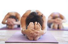 Women Stretching_edited.jpg