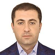 Эйнатов Т.Н..JPG
