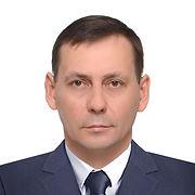 Афанасьев П.Г..jpg