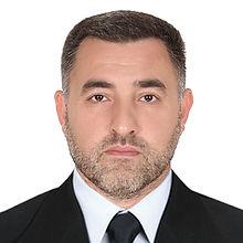Григорян В.С..JPG
