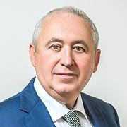 Захаров А.Н..jpg