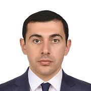 Торосян В.Г..jpg