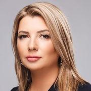 Дорогинина Елена Александровна.jpeg