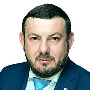 Савостьянов А.И..jpg