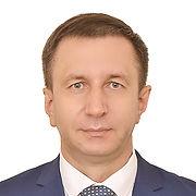 Лукьянченко И.В..jpg
