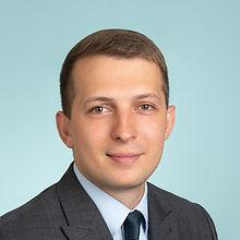 Яремчук И.И..jpg