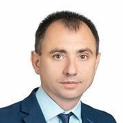 Александров А.А..jpg