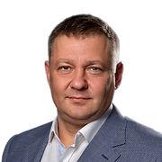 Елединов В.Б..JPG