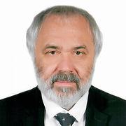 Шевелев Сергей Георгиевич.jpg