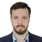 Танцура Денис Николаевич.jpg