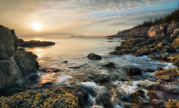 Schoodic_Coast_foggy_sunset_luma_2.jpg