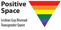 QueerPositiveSpace