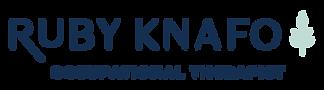 ruby-knafo-primary-logo_navy-teal.png