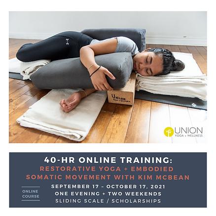 Restorative Yoga Training 2021.png