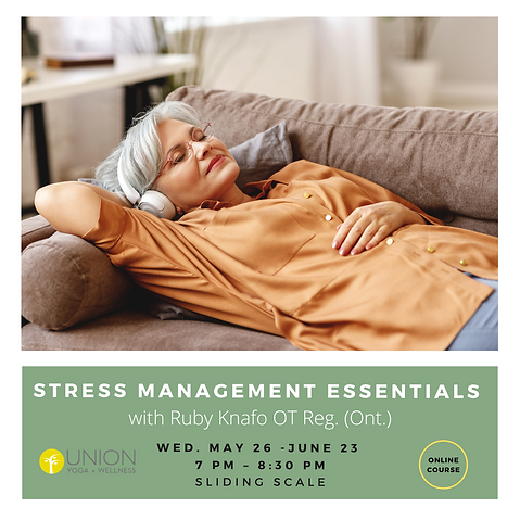 Stress Management Essentials.png