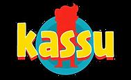 kassu-logo-nieuw.webp