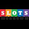 slotsmillion-logo.png