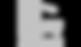 gamcare-logo-225-x-130.png