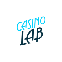 NEC05_Logo_Transparency_Casino_Lab-300x3