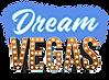 dream-vegas-nss-copy.png