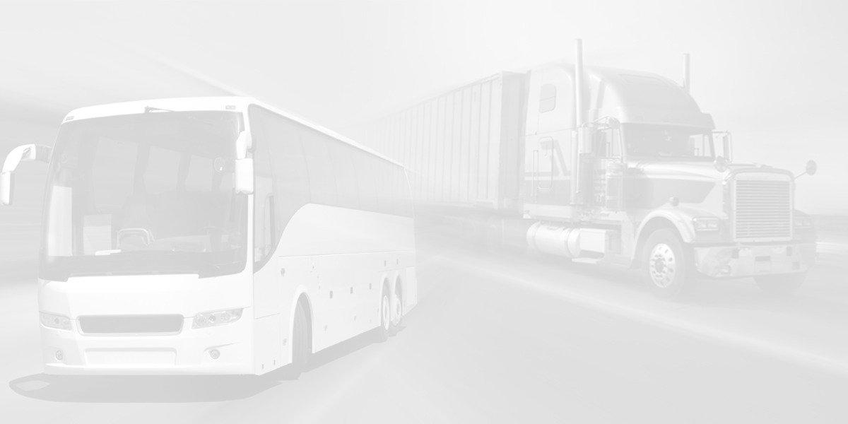 CDL_bus_truck_1200x600_edited.jpg