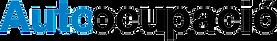 Autoocupacio-logo-2.png