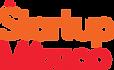logo_ver_color.png
