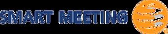 Smart_meeting.png