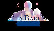 logo di bari.png