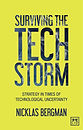 SurvivingTheTechStorm_cover.jpg