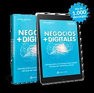 ebook-negocios+digitales.png