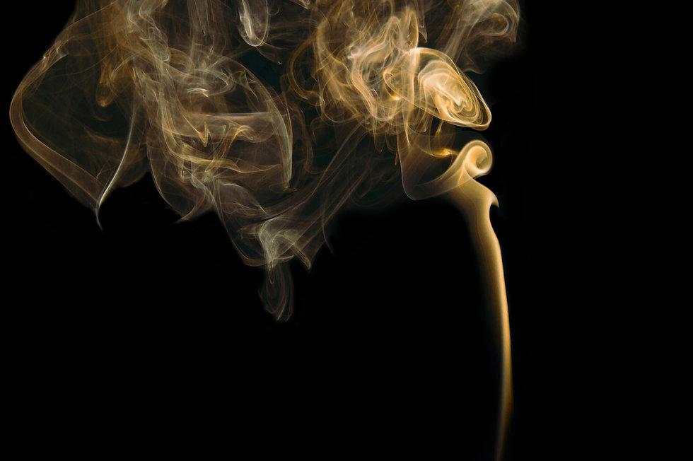 smoke-731152.jpg