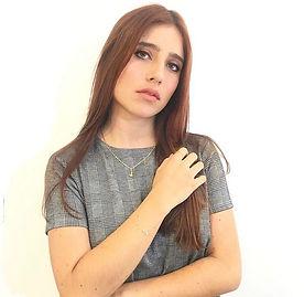 Sara .jpg