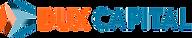 dc_logo_color.png