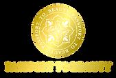 PTB Logo-01.png