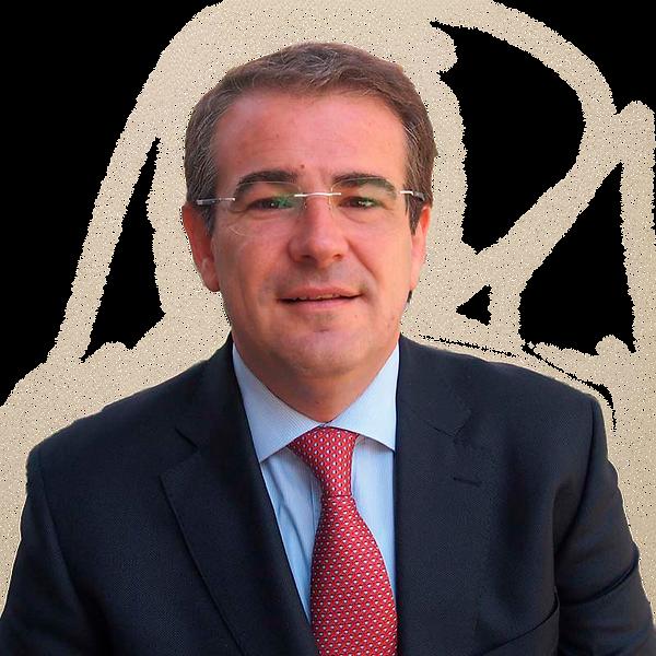 Ignacio Guasch.png