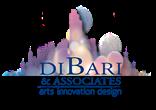 Logo VitoDiBari 1.png