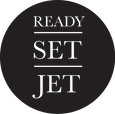 black-readysetjet-logo.png