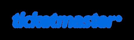 ticketmaster-logo-blue.png