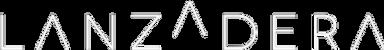 lanzadera logo blanco.png