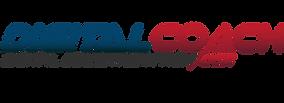 Logo Digital Coach 1 senza cerchio.png