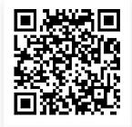 QR bitcoin.png