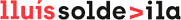 lluis soldevila logopack.png