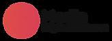 Logo_Media BUENO.png