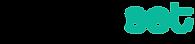 gruposet-logo-1_00a7bca2f490d67f5b9eea5e